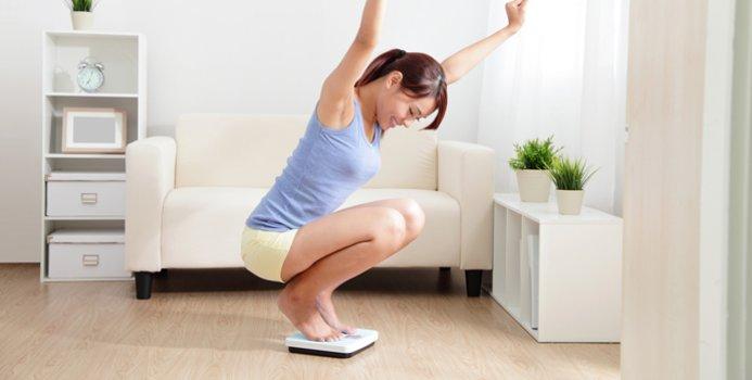 scădere ușoară în greutate pentru mamele ocupate scădere în greutate m3
