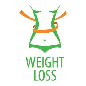 folosind aderall pierdeți în greutate