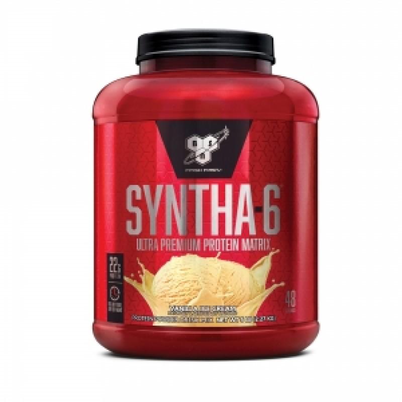 folosind syntha- 6 pentru pierderea în greutate câți kjs să slăbească