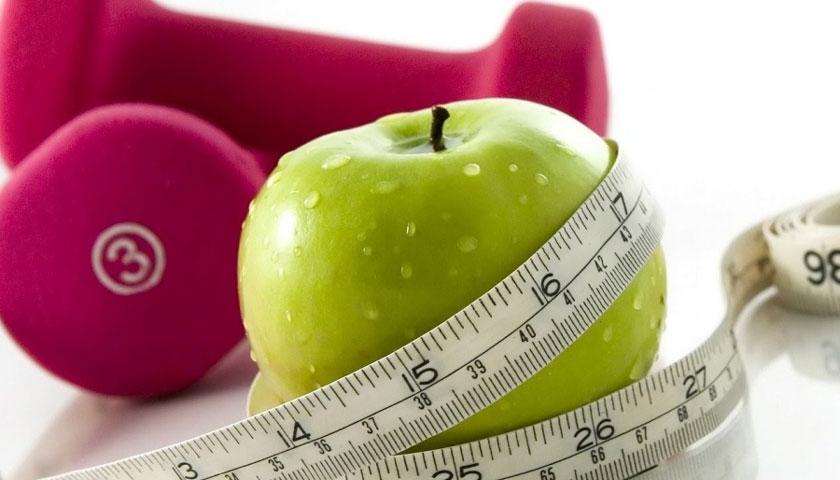 pierderea în greutate hp)