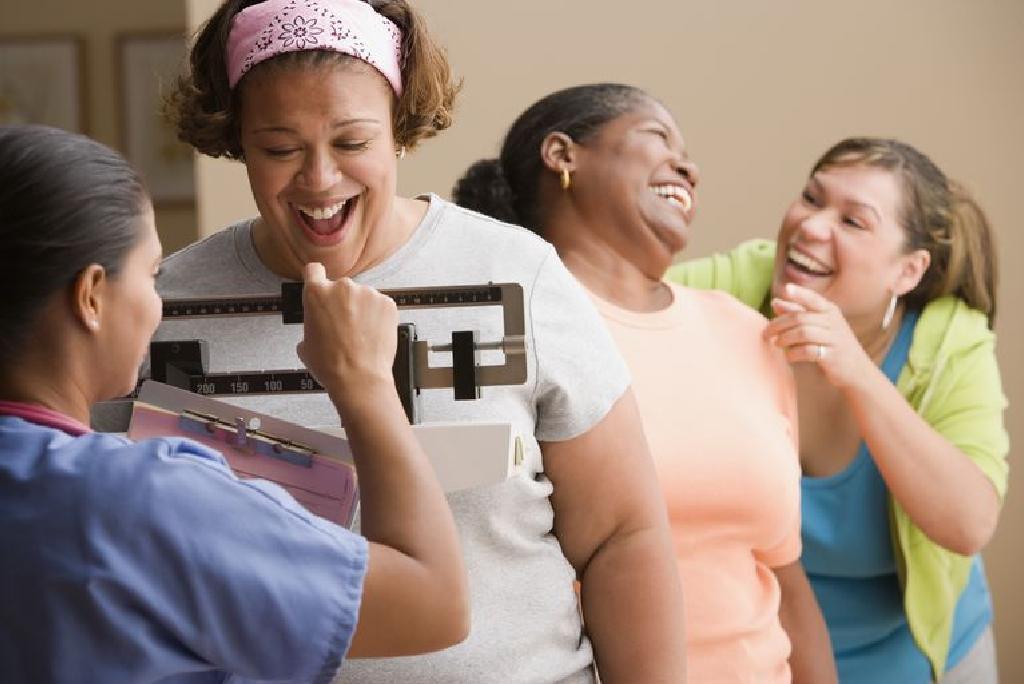 greutatea pierde în greutate scădere în greutate 50 cent