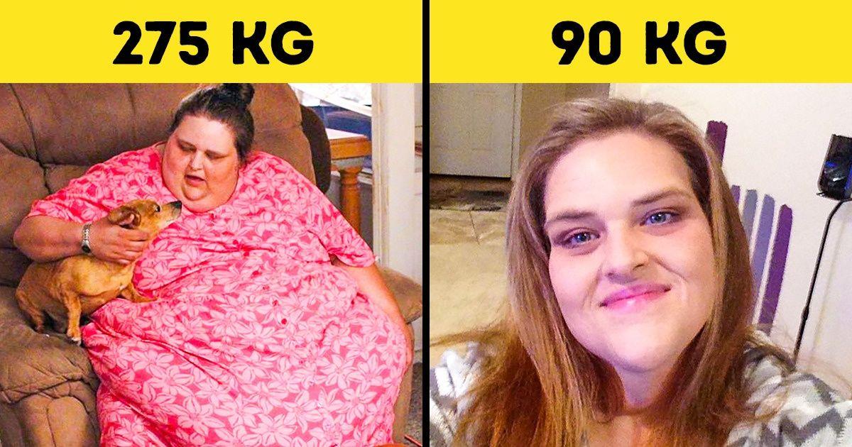 Iha pierdere in greutate cât timp pierde 10 grăsimi corporale