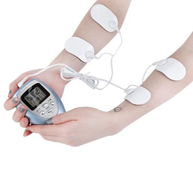 instrument corp subțire