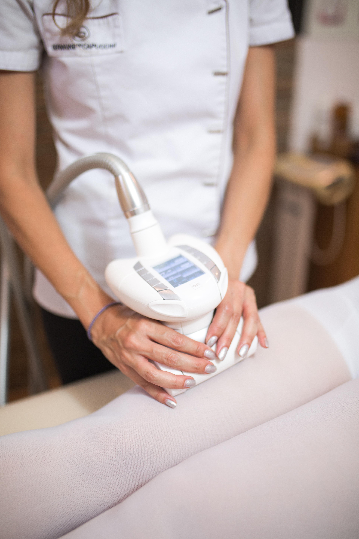 Agape Medical Spa & Centru de slăbire