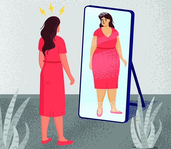 tinerii se amestecă pentru pierderea în greutate