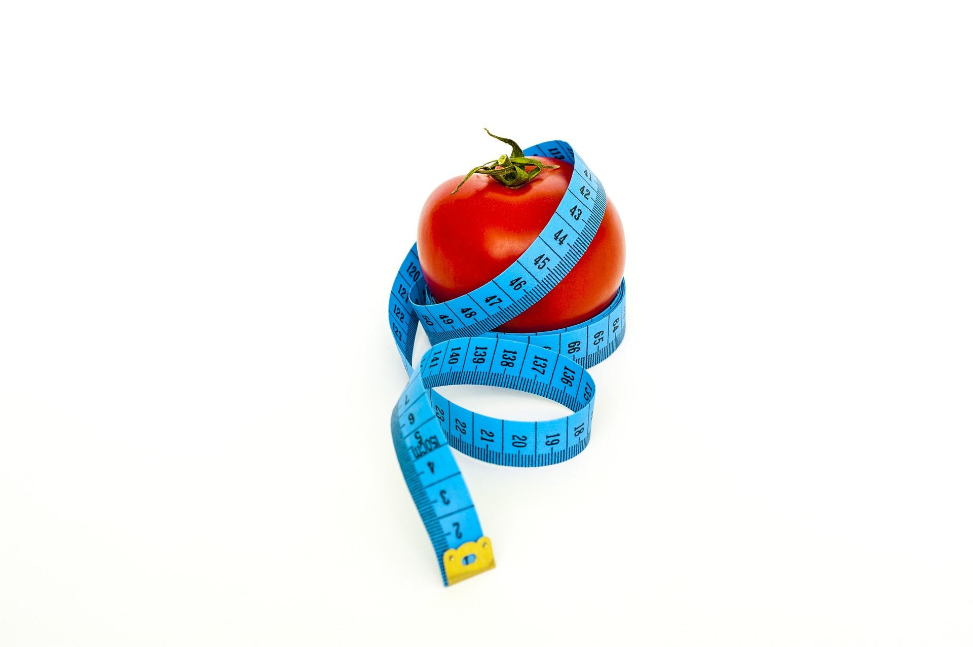 mici sfaturi ușoare pentru a pierde în greutate
