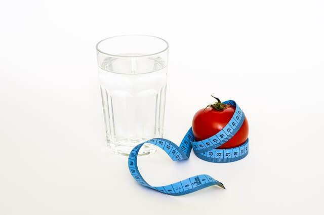etiologia scăderii în greutate pierdere în greutate meta șapte