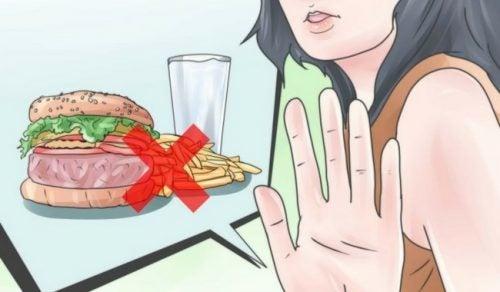 pierderea în greutate a columbiei cum ne putem pierde greutatea corporală