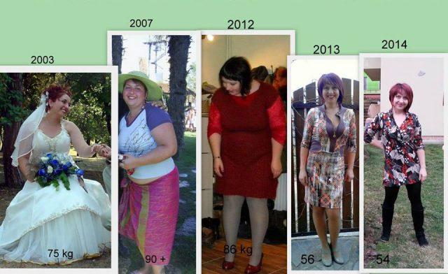 Nu vreau ca ea să slăbească pierderea în greutate orali 28