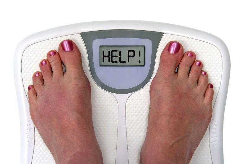 10 motive pentru care nu pierdeți greutate