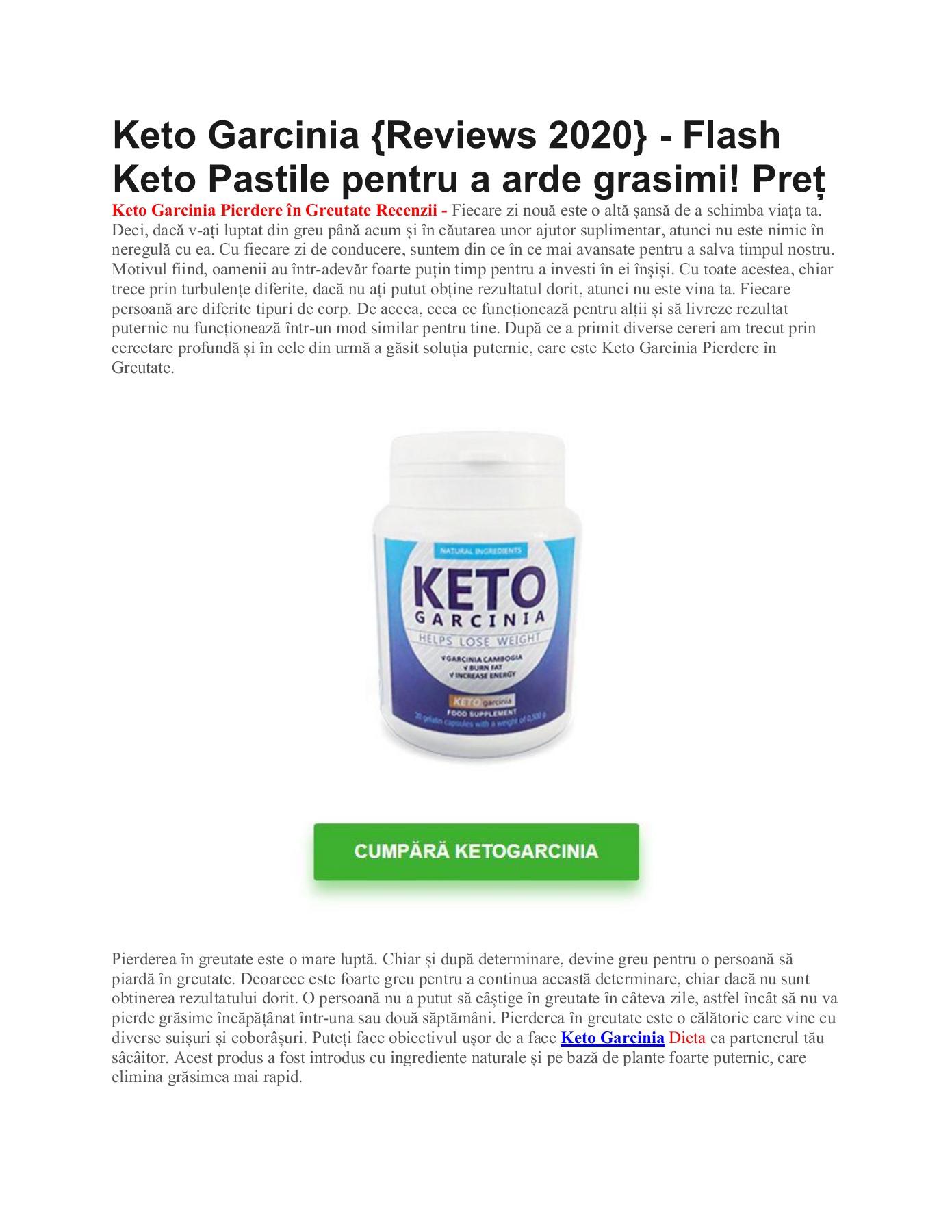 pierderea în greutate va ajuta la stenoza aortic)