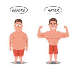 pierdere în greutate xigduo cum să slăbești atunci când obez