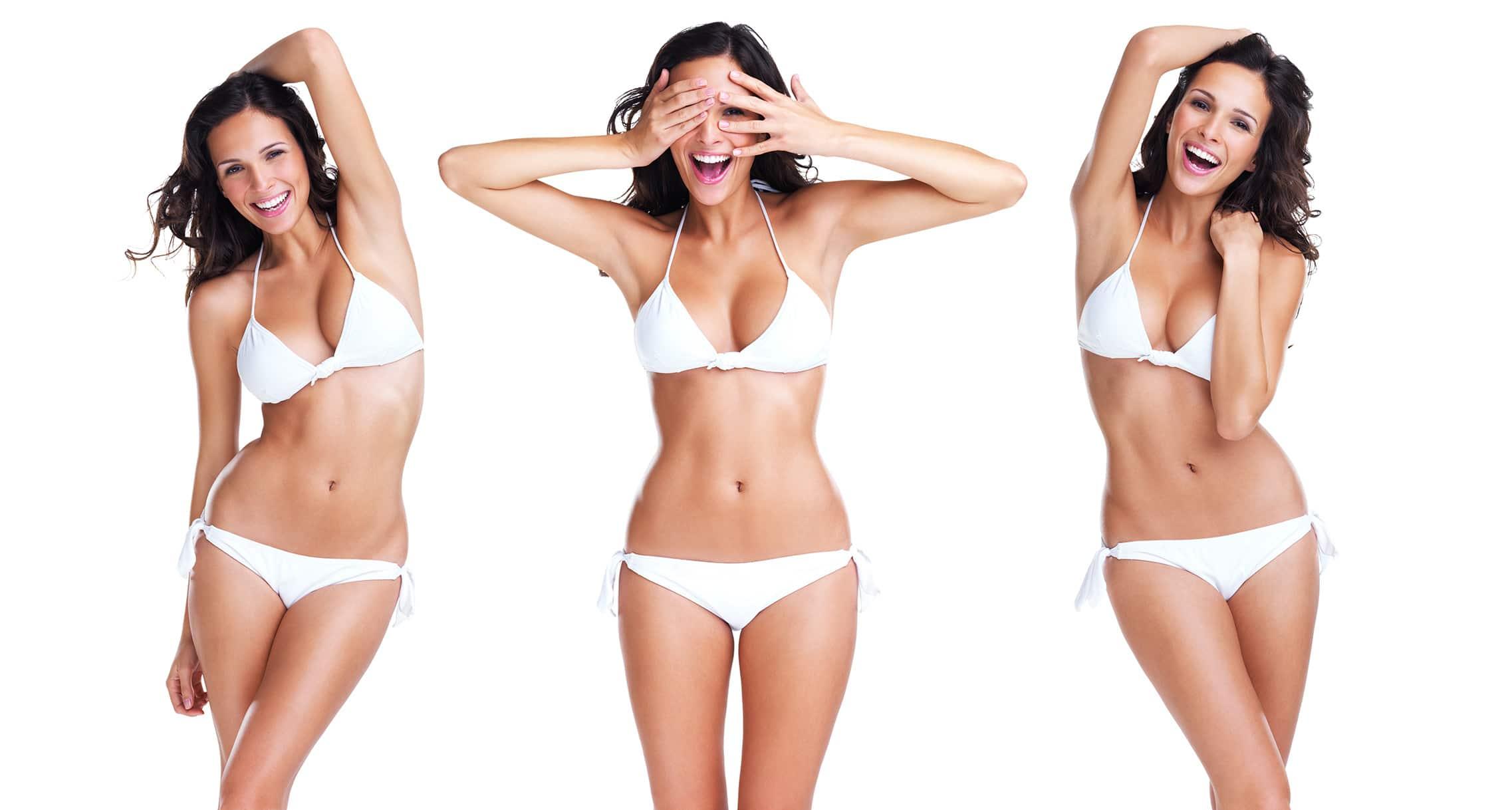 cum să pierzi grăsimea de clivaj slăbește 30 kg