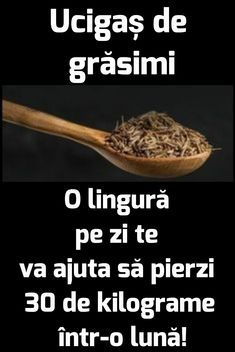 pierde în greutate kuala lumpur)