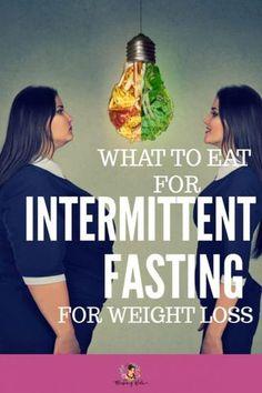 Pierdere în greutate feminin de 43 de ani trecerea de la pierderea în greutate la întreținere