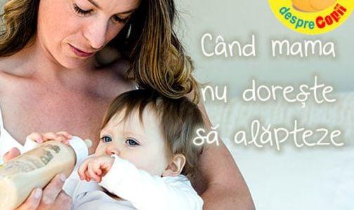 Cum pot mamele care alăptează să piardă în greutate. poate și cum să și piardă mama care alăptează