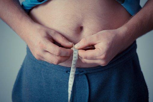pierderea de grăsime pentru obezi