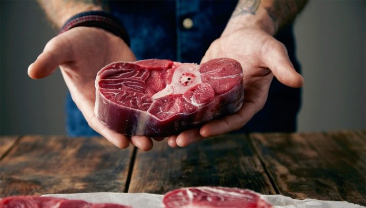 pierderea în greutate carne de vită se amestecă)