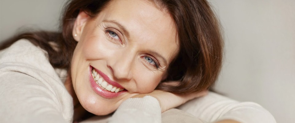 pierderea în greutate poate întârzia menopauză scăderea în greutate probleme mentale