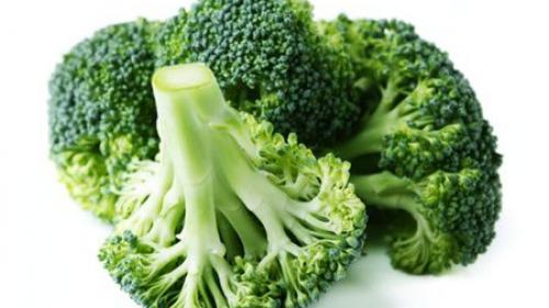 Regim broccoli