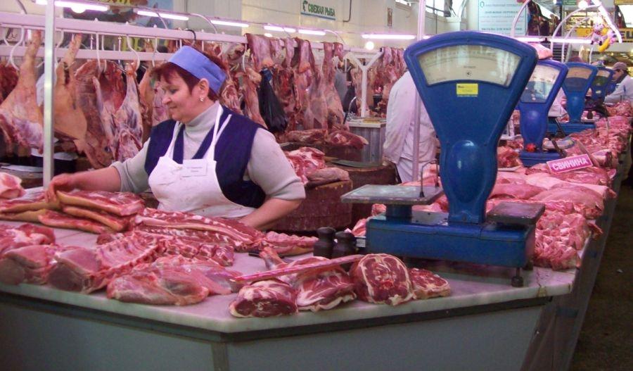 pot elimina grăsimea din carnea măcinată