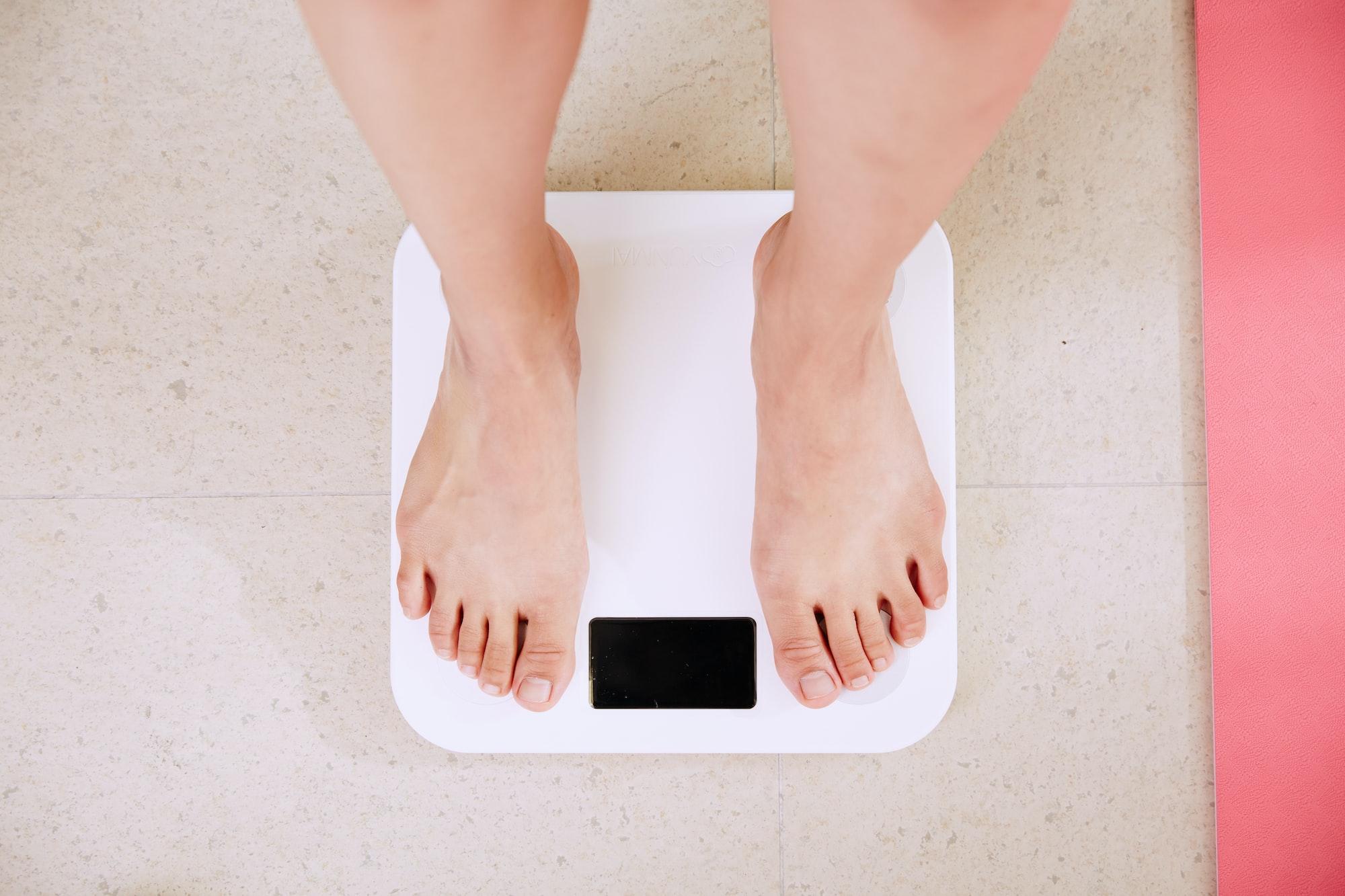 nu pot slăbi la 50 de ani strategii eficiente de pierdere în greutate