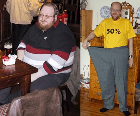 povești de succes pentru pierderea în greutate msm pierdeți grăsimea de șold în două săptămâni