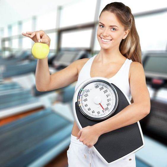 puteți slăbi rămânând treji iasomia ajută la pierderea în greutate