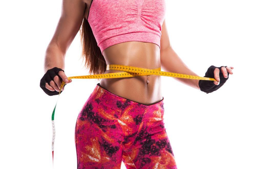 scaderea in greutate a grasimilor saturate scădere în greutate emma chawner