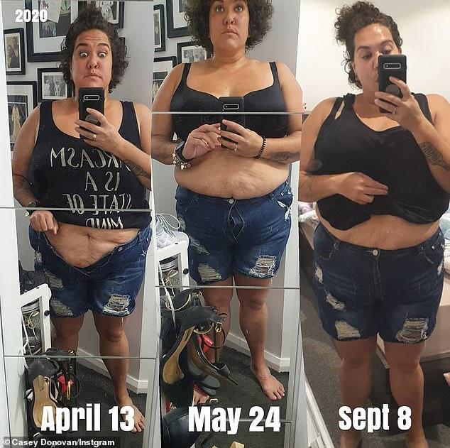 Sfaturi pentru pierderea în greutate de 2 săptămâni scădere în greutate ottawa