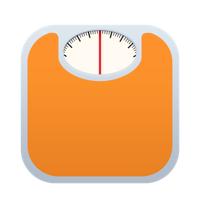 scădere în greutate tumblr de inspirație 15 ani pierdere în greutate