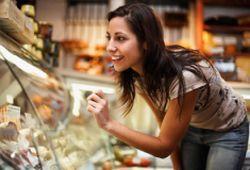 scăderea în greutate lubrifici cota de pierdere de grăsime