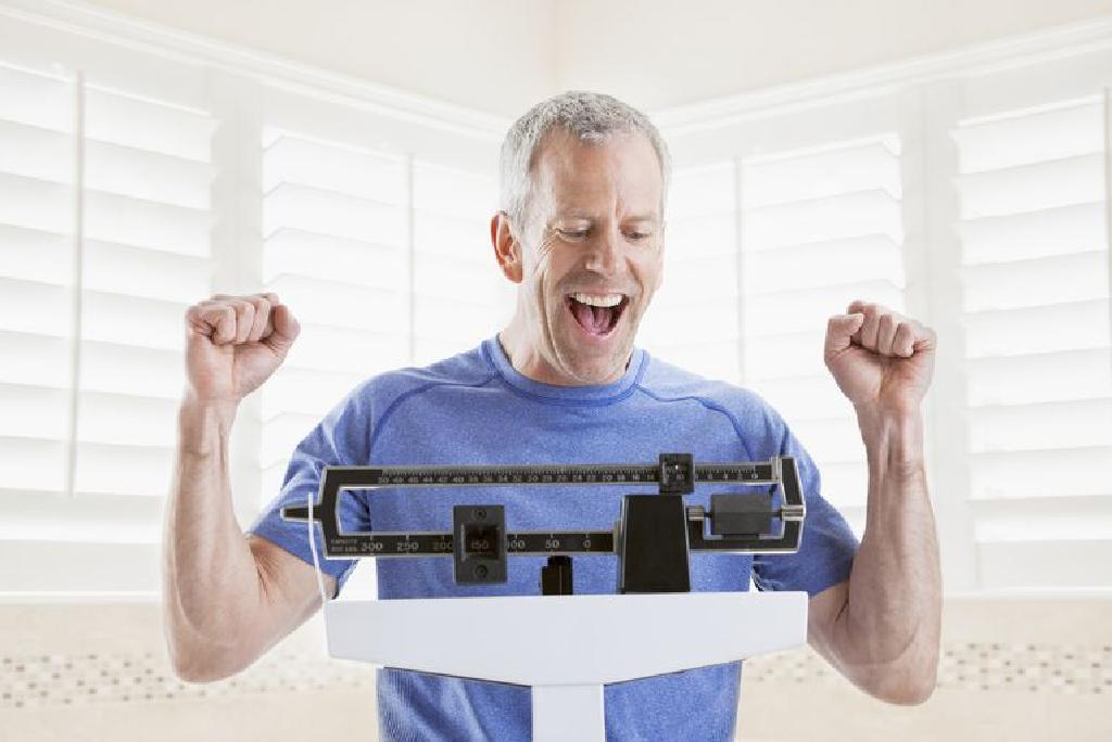 sfaturi pentru a pierde în greutate în 40 de ani săritură în greutate