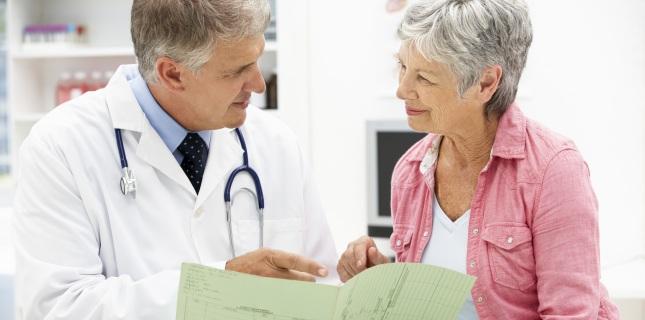 simptomele menopauzei și pierderea în greutate citirea arde grăsime