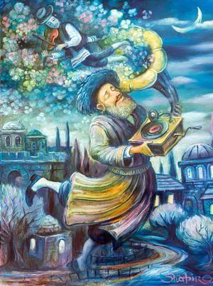 pictura ajută să piardă în greutate)
