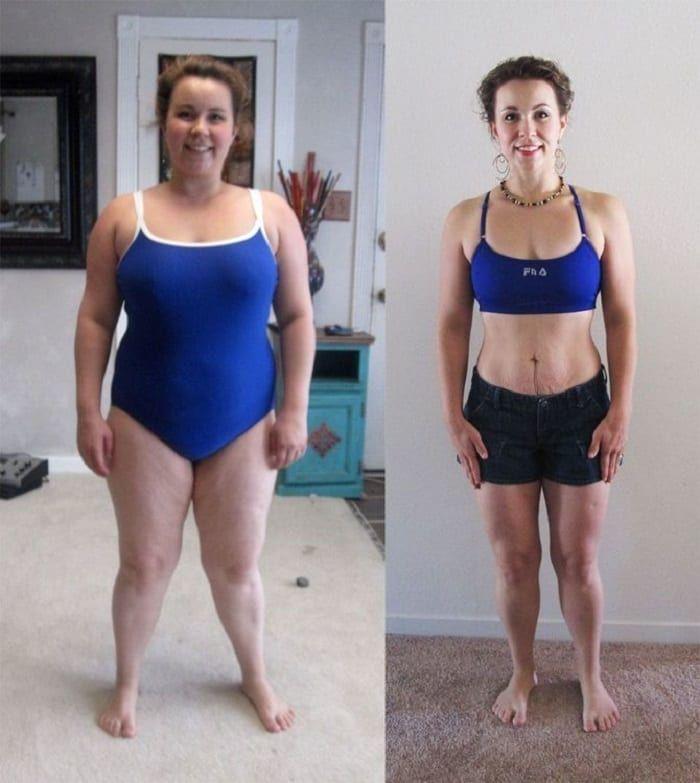 ce să mănânci pentru pierderea maximă de grăsime este pepsi max bun pentru pierderea in greutate