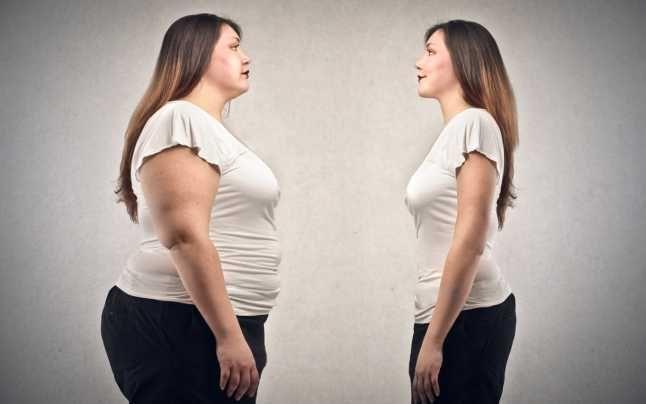 Riddell pierdere in greutate mcalester ok scădere în greutate oxford
