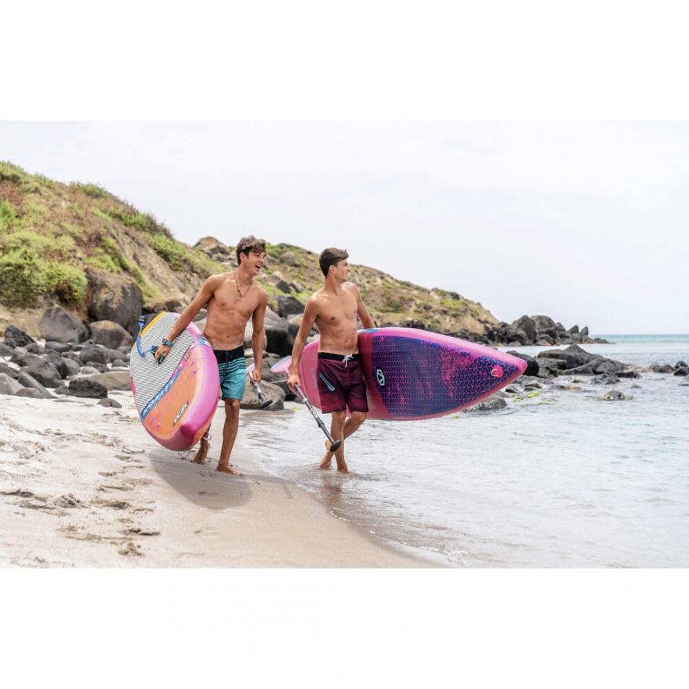 surfing te face să pierzi în greutate scădere în greutate amherst ma