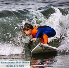 surfing te face să pierzi în greutate pierderea în greutate este imposibilă pentru unii