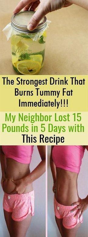 te poate ajuta b6 să slăbești Sfaturi rusești pentru pierderea în greutate