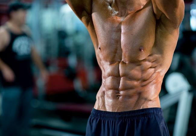 unde corpul tău arde mai întâi grăsimea scădere în greutate pentru scorpion