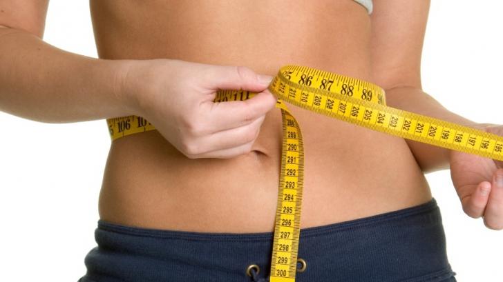 pierde în greutate bursa rezolvarea puzzle-ului pentru pierderea în greutate